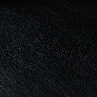 Титан Блек