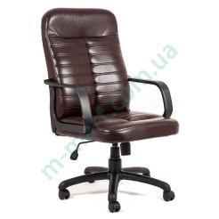 Кресло Вегас Пластик