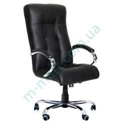 Кресло Вирджиния Хром