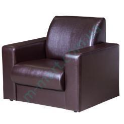 Офисный диван Кармен 1