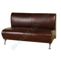 Офисный диван Метро 2