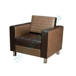 Офисный диван Твист 1