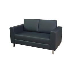 Офисный диван Твист 2