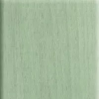 Ольха зеленая