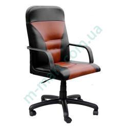 Кресло Сиеста Пластик