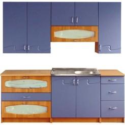 Кухня Импульс - 2000