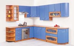 Модульная Кухня Импульс