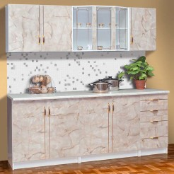 Кухня Карина - 2000