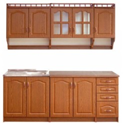 Кухня Корона - 2000