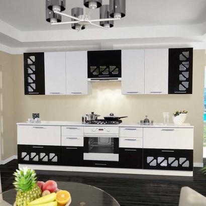 Модульная Кухня Нана