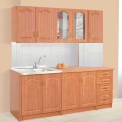 Кухня Оля - 2000