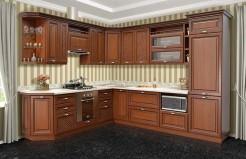 Модульная Кухня Роксана