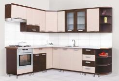 Модульная Кухня Терра