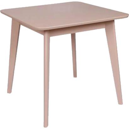 Стол Модерн 800 *800