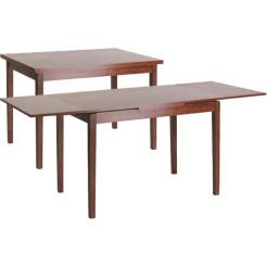 Стол раскладной Жанет 1100
