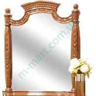 Зеркало Жасмин