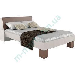 Кровать 1400 Кросслайн
