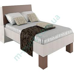 Кровать 900 Кросслайн