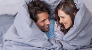 Что нужно знать, чтобы купить хорошее одеяло?