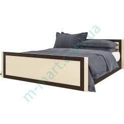 Кровать Соня венге