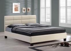 Кровать Джесика двуспальная