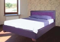 Кровать Флоренс двуспальная