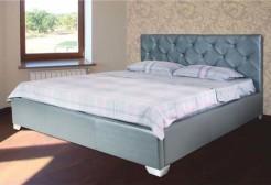 Кровать Моника двуспальная