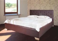 Кровать София двуспальная