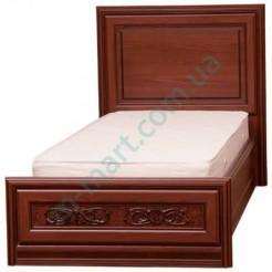 Кровать Ливорно односпальная