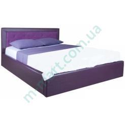 Кровать Флоренс ПМ