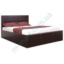 Кровать Каролина ПМ