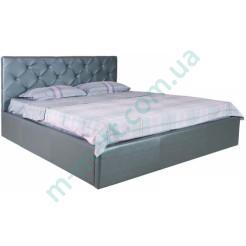 Кровать Моника ПМ