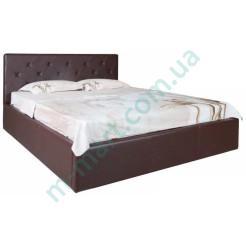 Кровать София ПМ