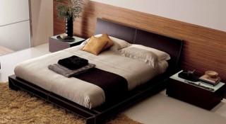 Как выбрать и купить качественную кровать?