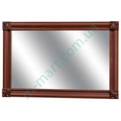 Зеркало 1,1 Ливорно