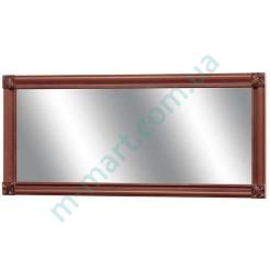 Зеркало 1,6 Ливорно