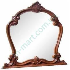 Зеркало Империя - Орех