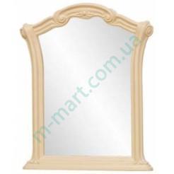 Зеркало Венеция - Клен