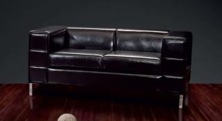 Как выбрать и купить хороший офисный диван?