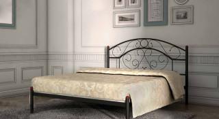 Как купить хорошую металлическую кровать – 7 полезных советов
