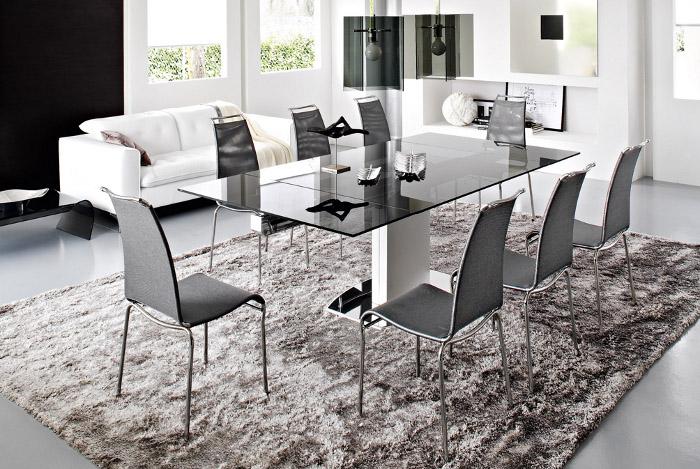 Купить гостиный стол