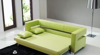 Какие бывают виды диванов?