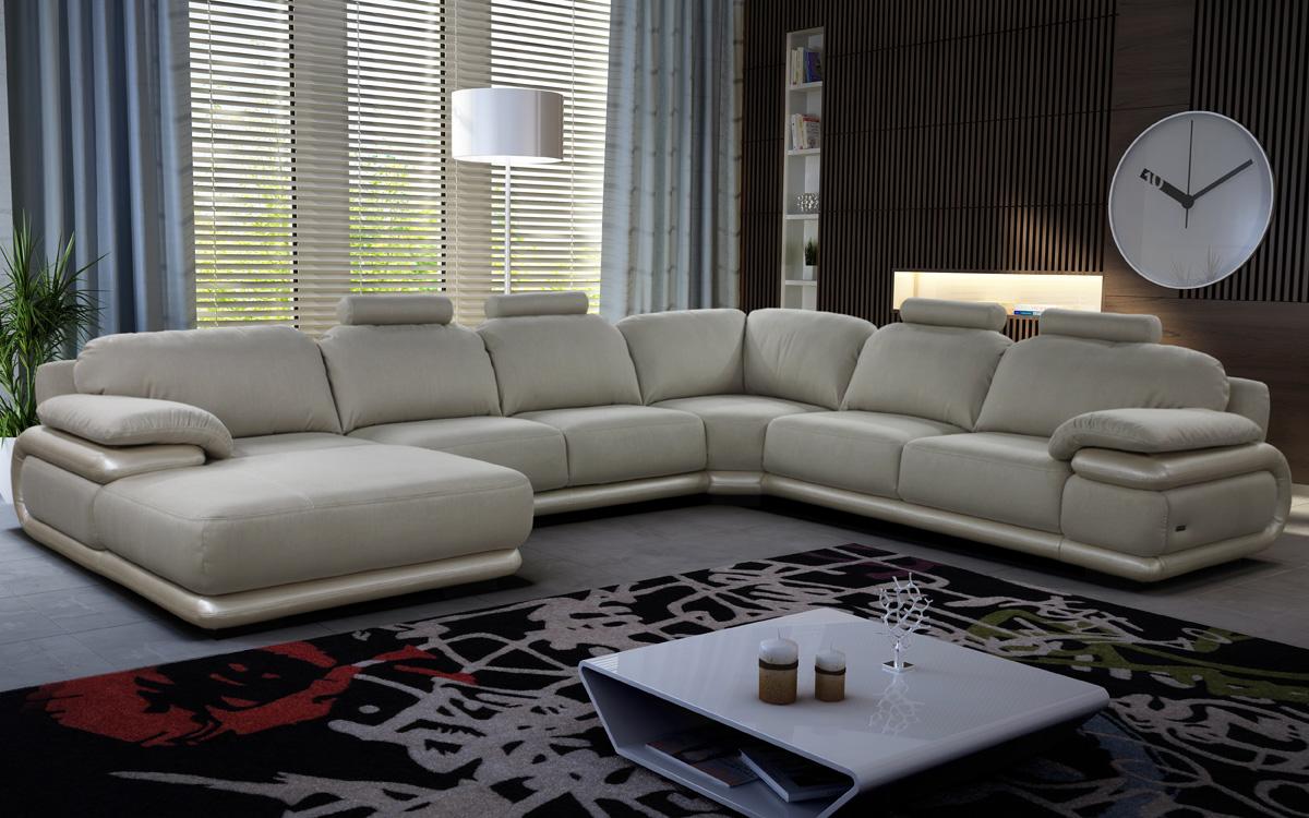 Купить модульный диван