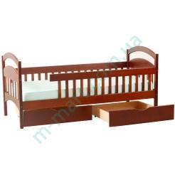 Кровать односпальная Карина