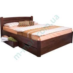 Кровать с ящиками София V