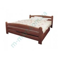 Кровать Вега-3