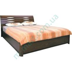 Кровать с подъемным механизмом Марита N