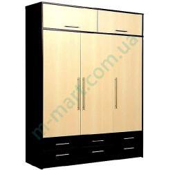 Шкаф 6-560 Комфорт
