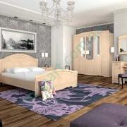Спальня Николь-3