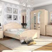 Спальня Николь-4